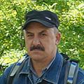 Иван Гончаров, Мастер универсал в Иркутске / окМастерок