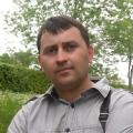 Игорь Разжавин, Электрик - Сантехник в Иркутске / окМастерок